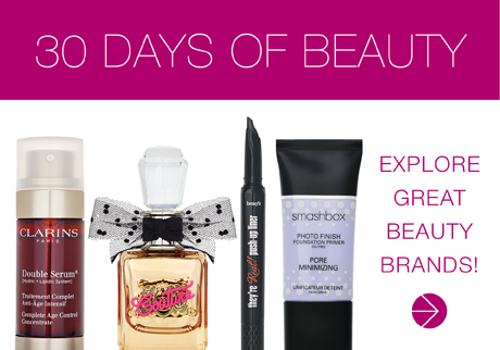 Explore fabulous offers on amazing beauty products!