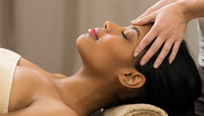 THE BENEFITS OF FACIAL MASSAGES