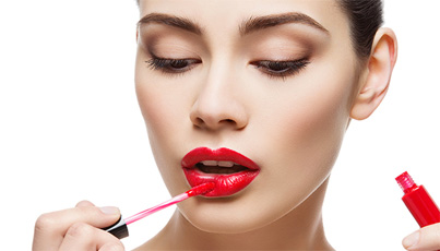 How to Instantly Transform Your Lip Colour