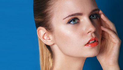 NEW CONTOURING TRENDS TO KNOW