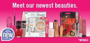 Beauty Innovation