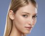 Laissez-vous choyer par nos plus luxueux soins de la peau