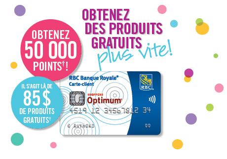 Ouvrez votre compte bancaire dès aujourd'hui!