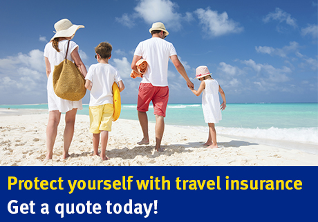 Planning a family trip?