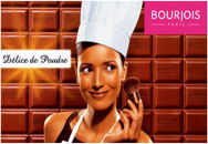 Dlice de Poudre Bronzer Bookmark