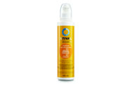 Etival Ambient Ultra Light Mist Spray SPF 30