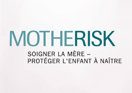 Motherisk