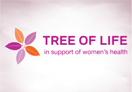 Helping women's health grow stronger