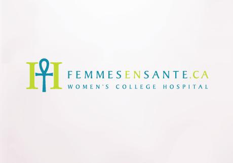 FEMMESENSANTE.CA