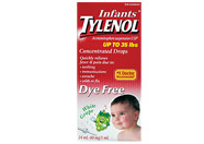 Children's TYLENOL®