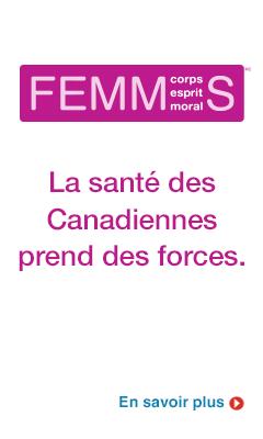 Programme FEMMES