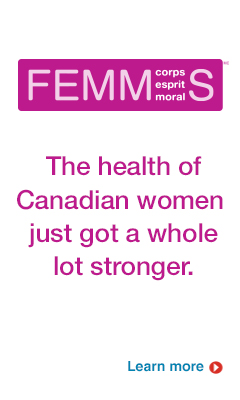 FEMMES Program
