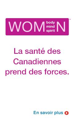 Programme WOMEN