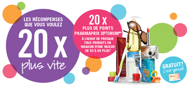 http://files.shoppersdrugmart.ca/offers/20x/2013aug31/l-20x-Aug31-pf.png