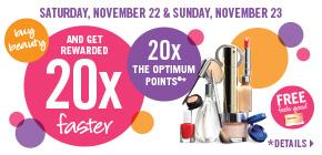 20x Optimum Nov 22-23 2014