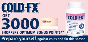 COLD-FX