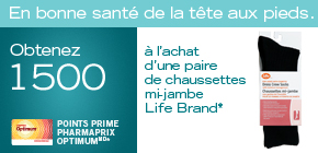 Life Brand