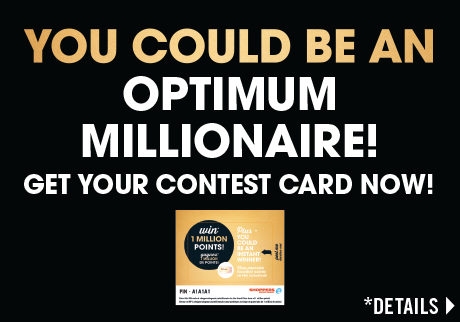Want to be an Optimum Millionaire?
