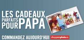 shoppersphoto.ca