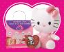 Valentine's Day fun for kids