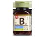 Quelle vitamine Life Brand vous convient?