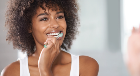 Oral Care and Your Medical Conditions