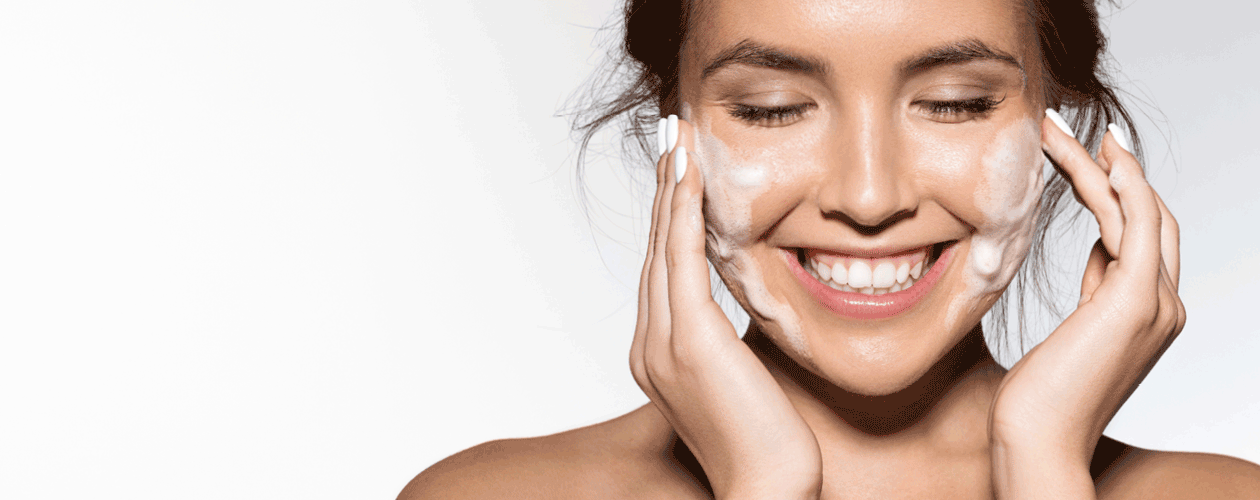 The New Multi-Tasking Skin Care Products That Will Transform Your Skin—& Your Morning Schedule