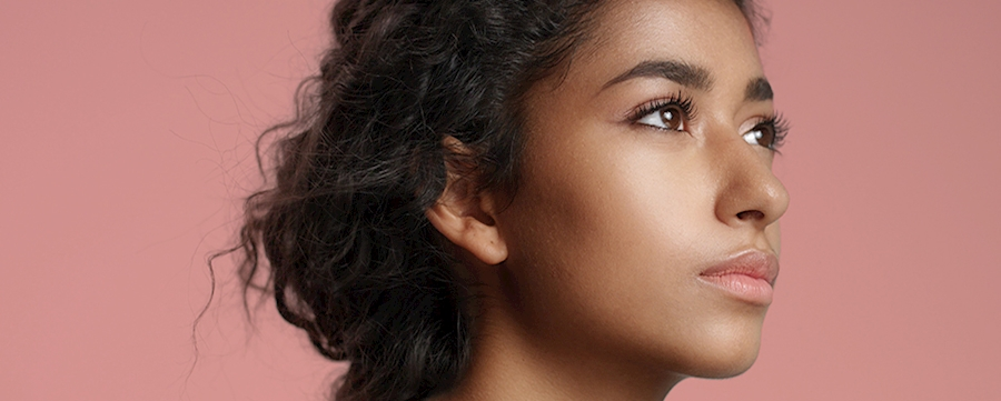 6 LIFE-CHANGING PRODUCTS FOR #FLAWLESS SKIN