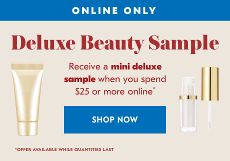 Health, Beauty, Pharmacy, and Convenience | Shoppers Drug Mart®