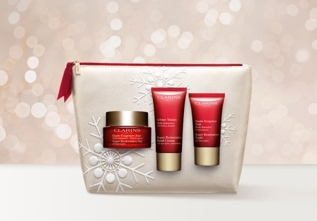 Skincare Gift Sets