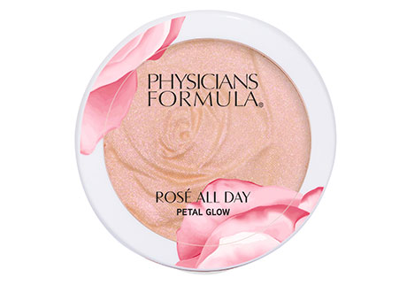 Physicians Formula Rosé All Day Petal Glow