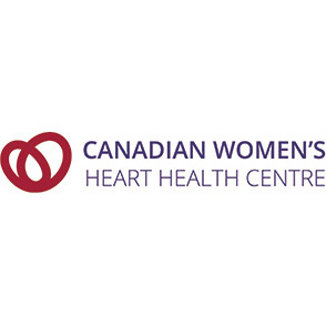 Canadian Women's Heart Health Centre at the University of Ottawa Heart Institute