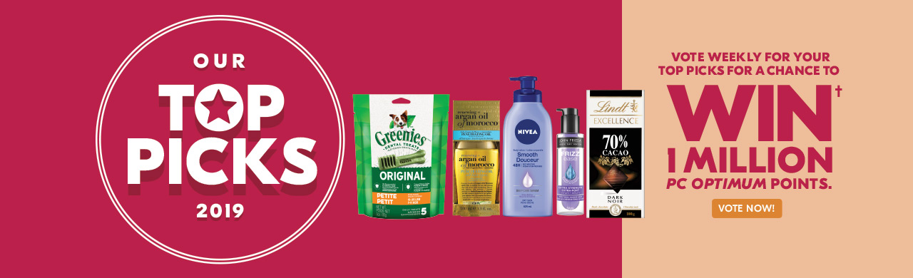 Health, Beauty, Pharmacy, and Convenience   Shoppers Drug Mart®