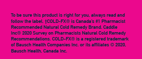 To be sure this product is right for you, always read and follow the label.