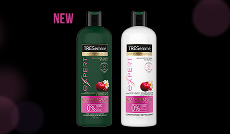Combining professional performance with the power of nature, the shampoo is designed to gently cleanse the hair without stripping the color and shine. Our professional-quality formula is enriched with luxurious botanical blends know for their color care and nourishing powers, bringing out your hair's natural beauty. Infused with an antioxidant blend of pomegranate and camellia oil, our unique formula delivers a long-lasting effect. For up to 8 weeks without the use of paraben, dyes or sulfate.