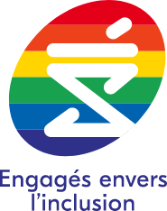 Shoppers Drug Mart. Engagés envers l'inclusion.