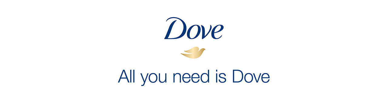 All you need is Dove. Buy any two Dove products for your chance to WIN 1 of 3 $5000 cash prizes to celebrate Mom with care from Dove.