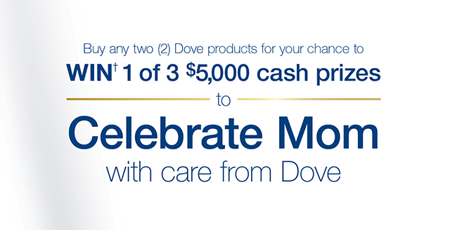 Dove Hand Wash - Removes bacteria* in seconds, moisturizes for hours. *odour causing bacteria. Recommended to wash for 20 seconds.