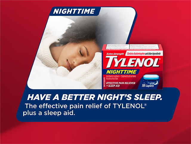 TOUGH ON FEVERS, GENTLE ON TUMMIES. For relief of fever & pain due to teething, immunizations and earaches.