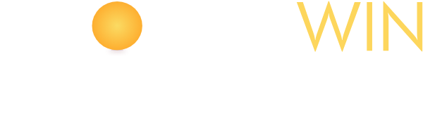 DROP TO WIN CONTEST, Play for a chance to WIN† weekly prizes!