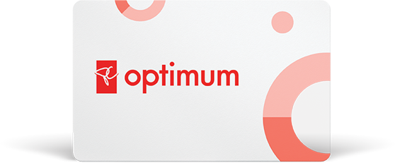 PC Optimum Offer