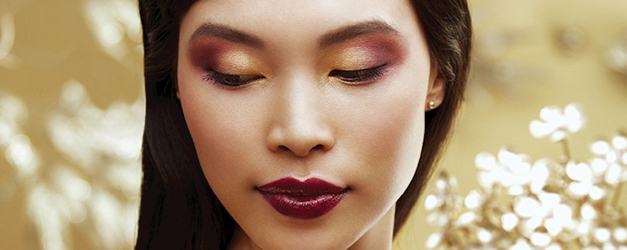 THE HOLIDAY LOOK: HOLIDAY COLOUR-BLOCKING