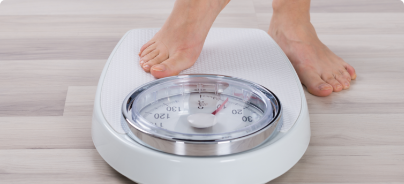 Body Mass Index (BMI) Calculator
