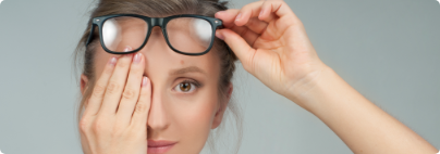 Diabetes caring for your eyes