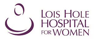LOIS HOLE HOSPITAL FOR WOMEN