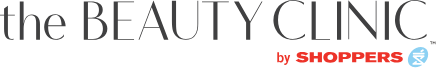 The Beauty Clinic Logo